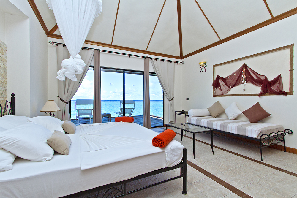 Interiorsview_Resort_07