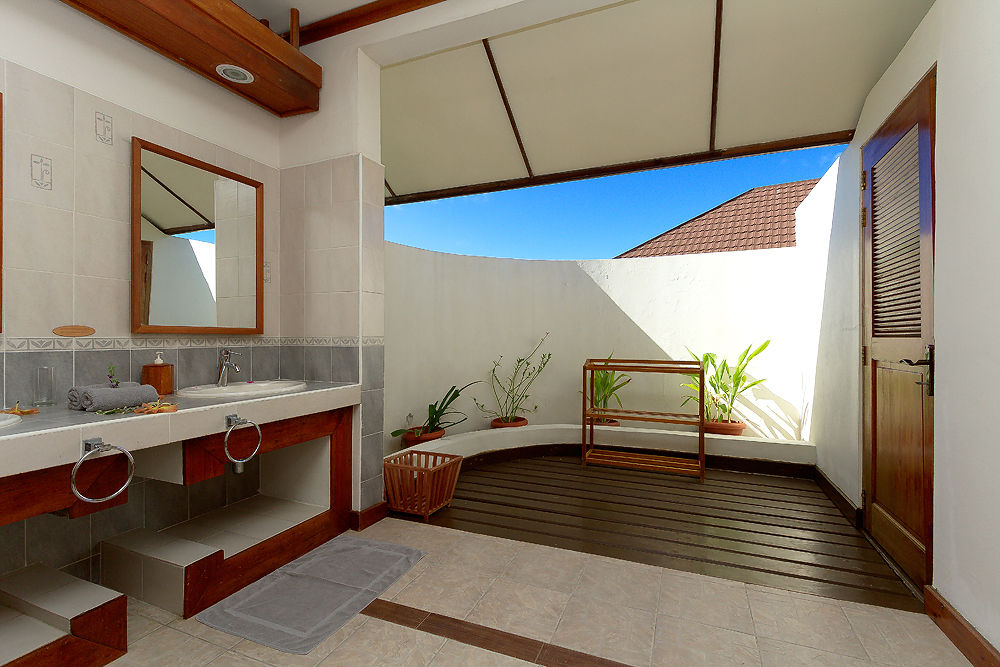 Interiorsview_Resort_09