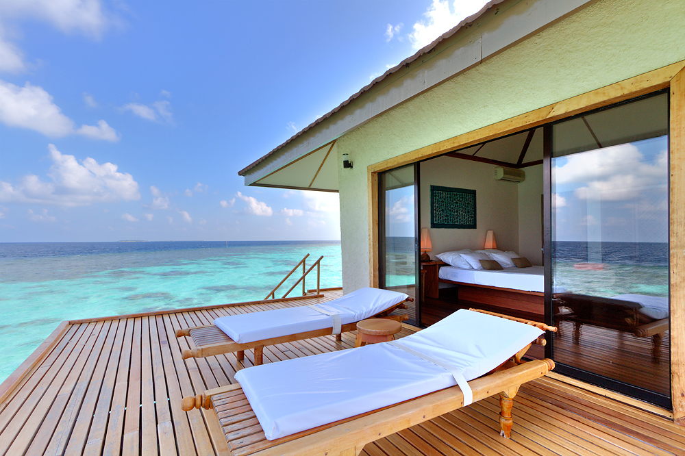 Interiorsview_Resort_12