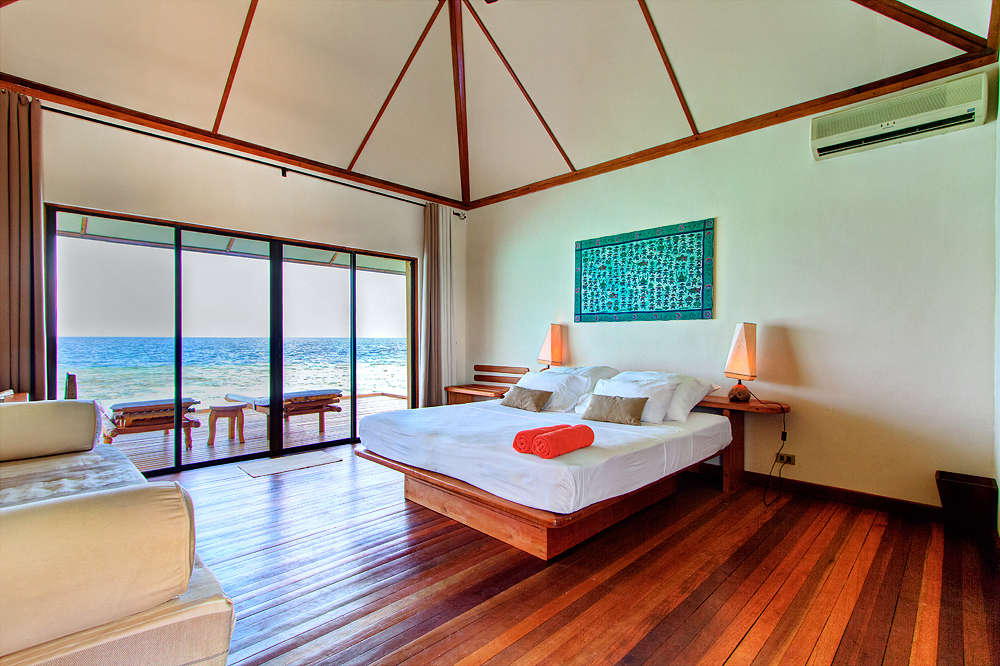 Interiorsview_Resort_20