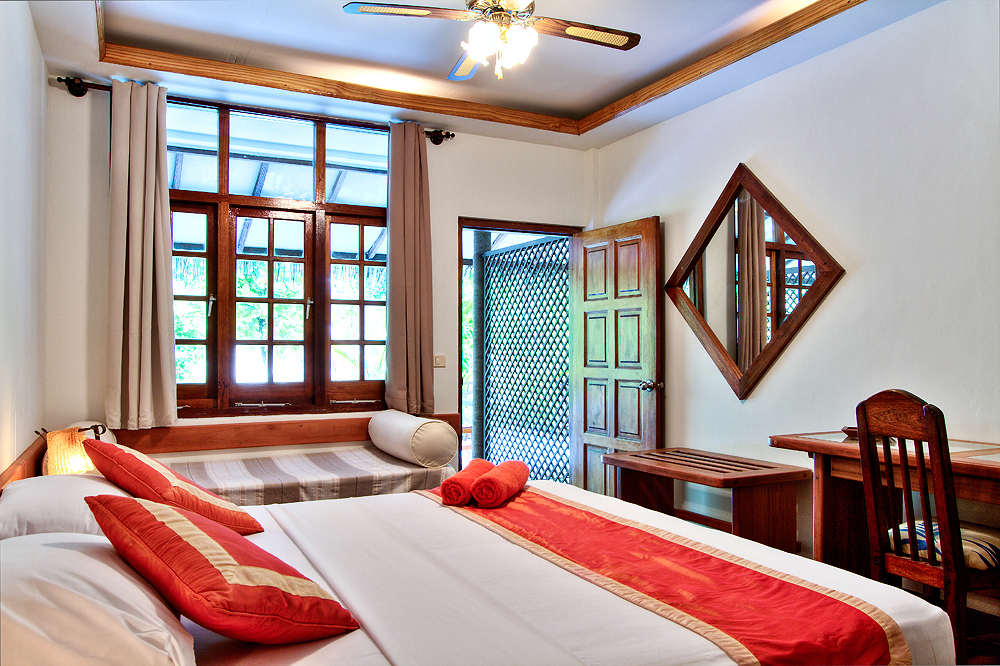 Interiorsview_Resort_36