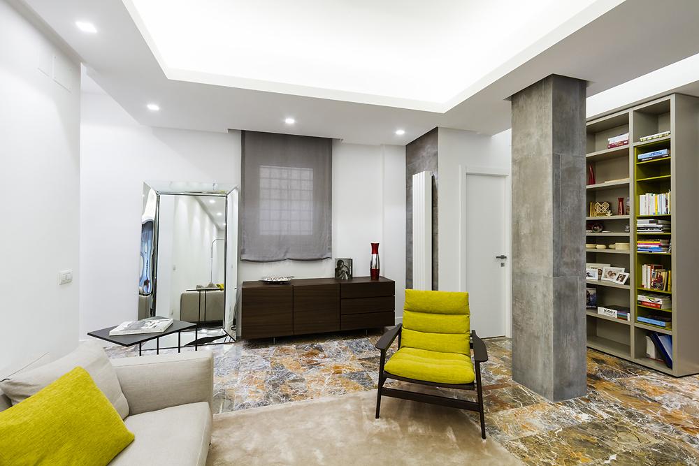 Interiors_View003