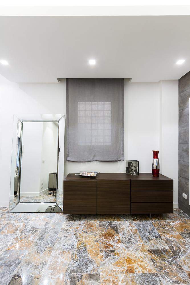 Interiors_View004
