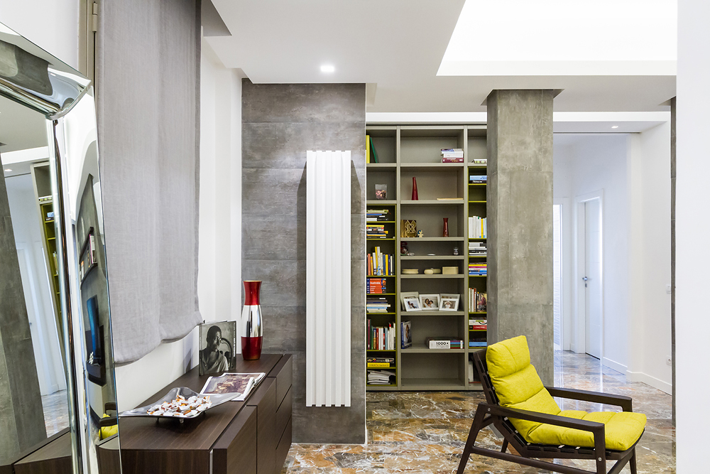 Interiors_View006